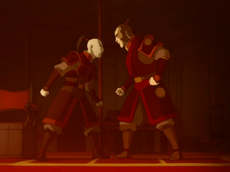 File:Zuko and Zhao.png