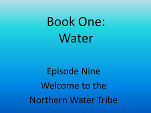 8 welcome to NWT