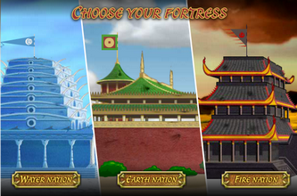 File:Avatar Fortress Fight 2 fortresses.png