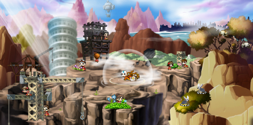 File:Fanon PD- Building Air Temple Island.png