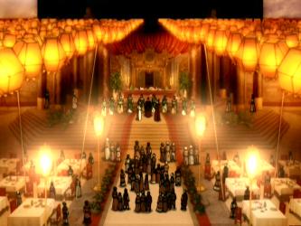 File:Roku's wedding.png