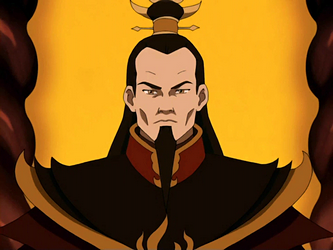 Bestand:Ozai.png