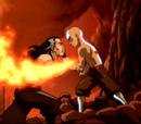 Sozin's Komeet, Deel 4: Avatar Aang