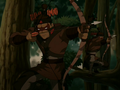 Yuyan Archers in the trees.png