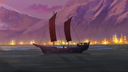 File:Air Temple Island ferry.png