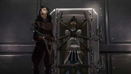 File:Asami looking for a way out.png