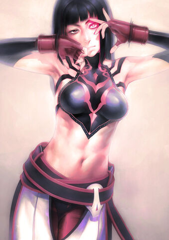 File:Juri by iwaisan-d3h6afm.jpg