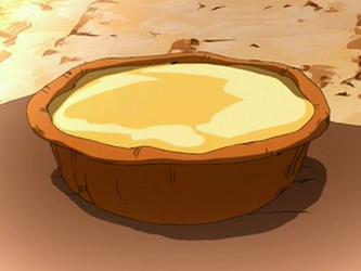 File:Egg custard tart.png