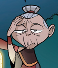 File:Ming-Ming's grandmother.png
