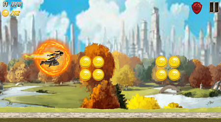 File:Republic City Rescue gameplay.png