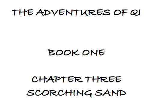 File:Scorching Sand.png