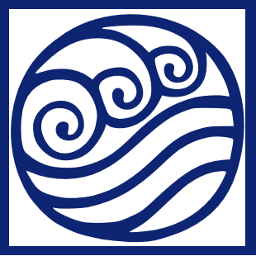 File:Waterbending emblem.png