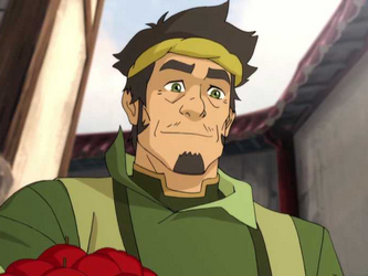 Bestand:Chow.png