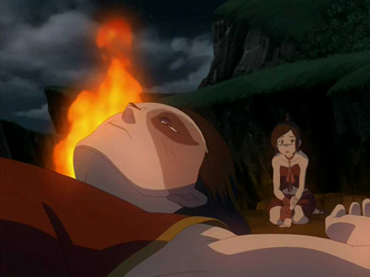 File:Zuko and Ty Lee.png