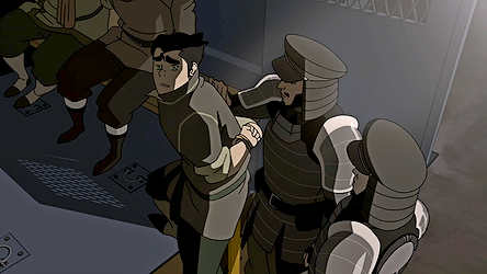 File:Bolin being arrested.png