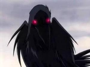 File:Ravenhawk.jpg