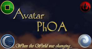 Avatar Phoa Fanon