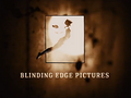 Blinding Edge Pictures.png