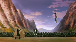 The Battle of Zaofu