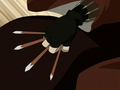 Mai's arrow darts.png