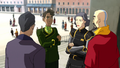 Raiko, Wu, Lin, and Tenzin.png
