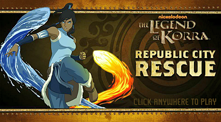 File:Republic City Rescue.png
