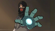 Electrified glove.png