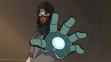 File:Electrified glove.png