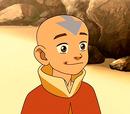 Aang (Piloto)