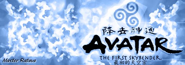 ATFS Banner