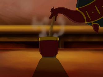 File:Tea.png