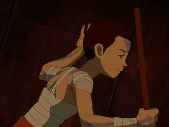 File:Aang injured.png