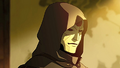 Ominous Amon.png