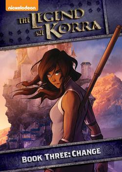 File:Korra Book 3.png