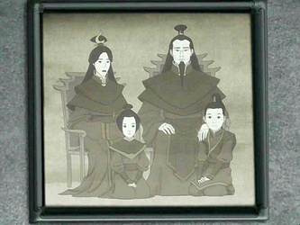 File:Fire Nation's royal family.png