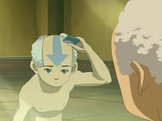 File:Aang shaving.png