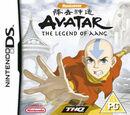 Avatar DS spellen