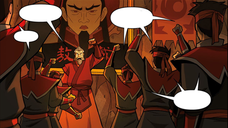 File:New Ozai Society meeting.png