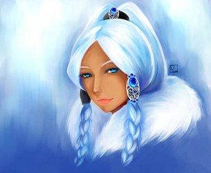 File:Princess yue atla by d ynn-d3c4r2h.jpg