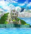 Fanon PD- Avatar Aang Memorial Island.png