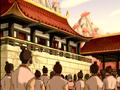 Thumbnail for version as of 21:34, November 21, 2012