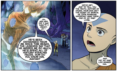 File:Aang talks about Koh.png