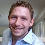 Aaron Ehasz