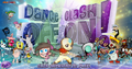 Dance Off, Clash On!.png