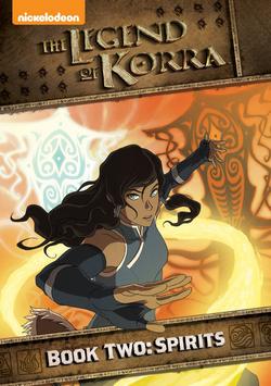 File:Korra Book 2.png