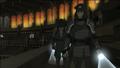 Metalbending Police Force arena.png