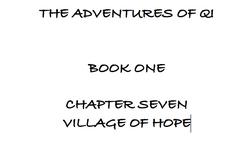 Village of Hope