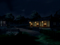Song's farm