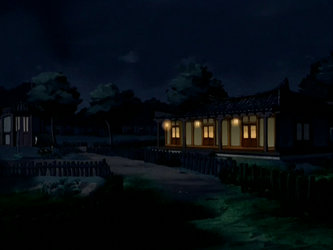 File:Song's farm.png