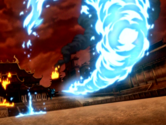 File:Azula fights Zuko.png